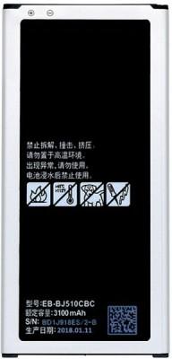 iCart Mobile Battery For SAMSUNG SmartPhone Battery, Galaxy J510 Galaxy J5 2016 EB-BJ510CBE 3100mAh