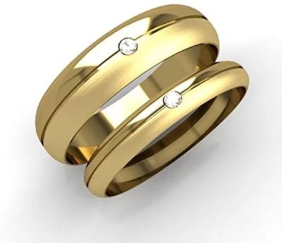 https://rukminim1.flixcart.com/image/400/400/jex4yvk0/ring/n/2/g/13-100-vx-ring-set-silver-creations-original-imaf3h2hbg4sc4a6.jpeg?q=90