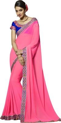 https://rukminim1.flixcart.com/image/400/400/jex4yvk0/sari/u/z/h/free-643sr315-swaron-original-imaf33k8x6ezrakf.jpeg?q=90