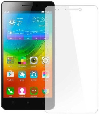 Power Tempered Glass Guard for Lenovo K3 Note(Pack of 1)