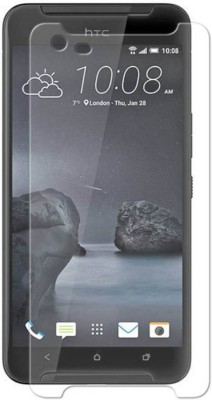 EASYBIZZ Tempered Glass Guard for Htc One X9(Pack of 1)