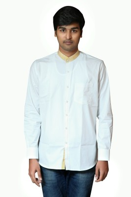 https://rukminim1.flixcart.com/image/400/400/jex4yvk0/shirt/z/q/5/40-s-3-kushawart-original-imaf3eg8gnbzpddd.jpeg?q=90