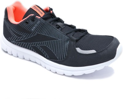 reebok sublite running shoes - 56% OFF