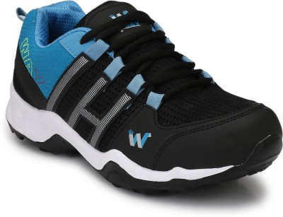 Buy Addoxy Running Shoes For Men(Black