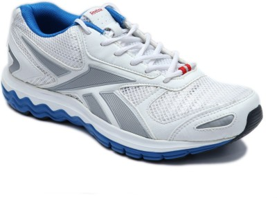 9367f12738ab07 56% OFF on Reebok Shoes Fuel Extreme J91385 Running Shoes For Men(White) on  Flipkart