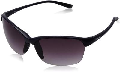 Fastrack Sports Sunglasses(Black)  available at flipkart for Rs.1205