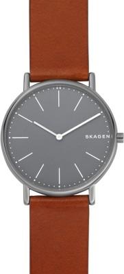 Skagen SKW6429  Analog Watch For Men