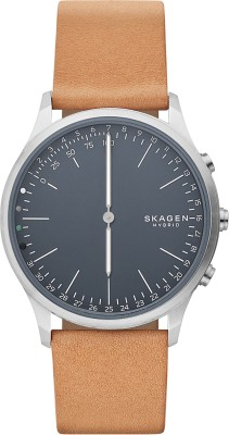 Skagen SKT1200  Analog-digital Watch For Unisex