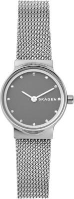 Skagen SKW2667  Analog Watch For Women