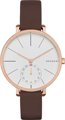 Skagen SKW2356  Analog Watch For Women