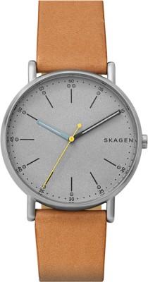 Skagen SKW6373  Analog Watch For Unisex