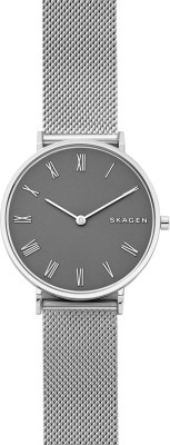 Skagen SKW2677  Analog Watch For Women