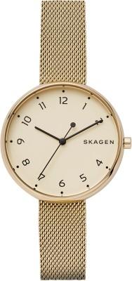 Skagen SKW2625  Analog Watch For Women