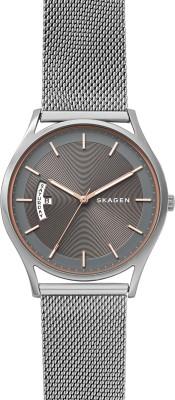 Skagen SKW6396  Analog Watch For Men