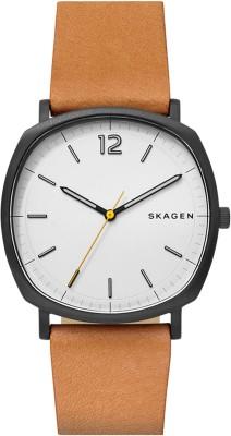 Skagen SKW6379  Analog Watch For Unisex