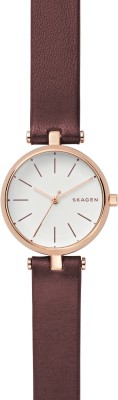 Skagen SKW2641  Analog Watch For Women