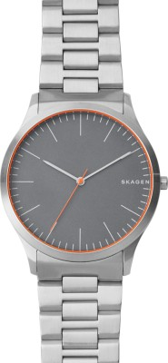 Skagen SKW6423  Analog Watch For Men
