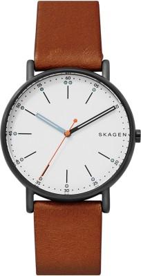 Skagen SKW6374  Analog Watch For Unisex