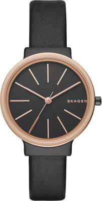 Skagen SKW2480  Analogue Watch For Unisex
