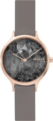 Skagen SKW2672  Analog Watch For Women