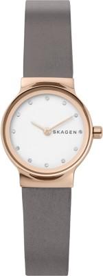 Skagen SKW2669  Analog Watch For Women