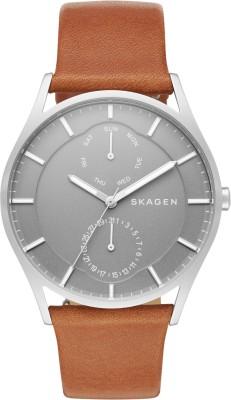 Skagen SKW6264   Watch For Men