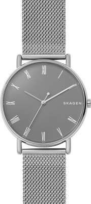 Skagen SKW6428  Analog Watch For Men