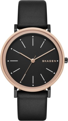 Skagen SKW2490  Analog Watch For Women