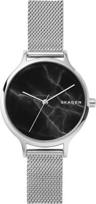 Skagen SKW2673  Analog Watch For Women