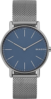 Skagen SKW6420  Analog Watch For Women