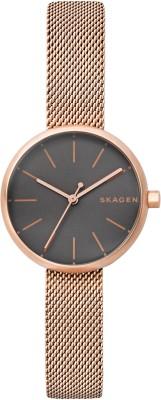 Skagen SKW2645  Analog Watch For Women