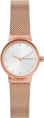 Skagen SKW2665  Analog Watch For Women