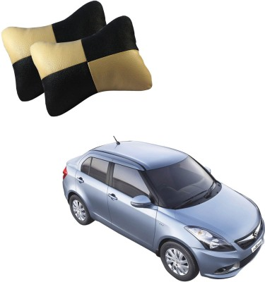 https://rukminim1.flixcart.com/image/400/400/jeykeq80/car-pillow-cushion/7/8/7/old-bge-blk-cushn-exclusive-black-and-beige-neck-cushion-for-original-imaf3jfrpyswebjw.jpeg?q=90