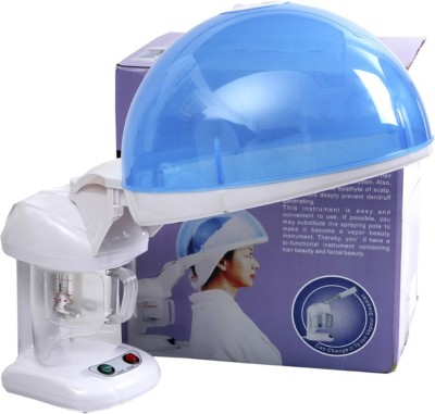 NP NAVEEN PLASTIC Kingdum Anti Dandruff remover KD-2328A Hair Steamer  available at flipkart for Rs.2995