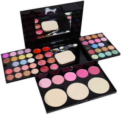 https://rukminim1.flixcart.com/image/400/400/jeykeq80/makeup-kit/z/h/d/makeup-kit-38-eyeshadow-5-blusher-3-compact-power-8-lipcolor-nyn-original-imaf3hzzchsufv6n.jpeg?q=90