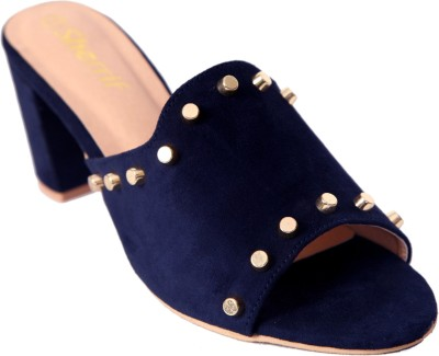 https://rukminim1.flixcart.com/image/400/400/jeykeq80/sandal/d/r/s/sf-3304-39-sherrif-shoes-blue-original-imaf3j6h6qzadtst.jpeg?q=90