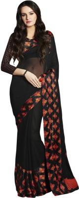 https://rukminim1.flixcart.com/image/400/400/jeykeq80/sari/q/j/k/free-glz19002-mrinalika-fashion-original-imaepkvtjzbffgqk.jpeg?q=90