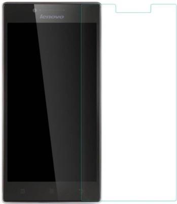 EASYBIZZ Tempered Glass Guard for Lenovo P70