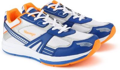 https://rukminim1.flixcart.com/image/400/400/jeykeq80/shoe/e/c/4/slz9092-9-slazenger-white-blue-orange-original-imaf3gwhm2n8yguu.jpeg?q=90