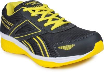 https://rukminim1.flixcart.com/image/400/400/jeykeq80/shoe/h/q/m/clb-tb-301-9-columbus-grey-yellow-original-imaeh9szt4ya8qd8.jpeg?q=90