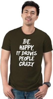 https://rukminim1.flixcart.com/image/400/400/jeykeq80/t-shirt/9/z/a/m-08mg-notydude-original-imaf3jbwcuvhjw2c.jpeg?q=90