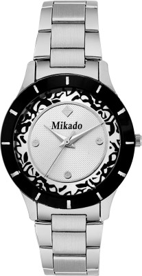 Mikado Women Admire fashion Analog watch Watch  - For Women