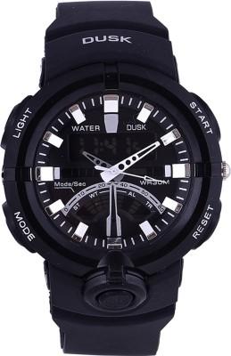 SKMEI Sports Analog Digital Watch   For Men SKMEI Wrist Watches