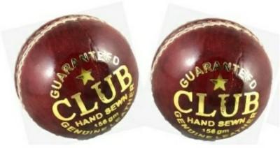 https://rukminim1.flixcart.com/image/400/400/jezzukw0/ball/b/p/v/156gm-5-5-club-2-4-cricket-ball-br-sports-original-imaf3jhhetrmpgxg.jpeg?q=90
