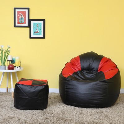 Extra 10% Off Top seller Bean Bag Covers Topseller Collection