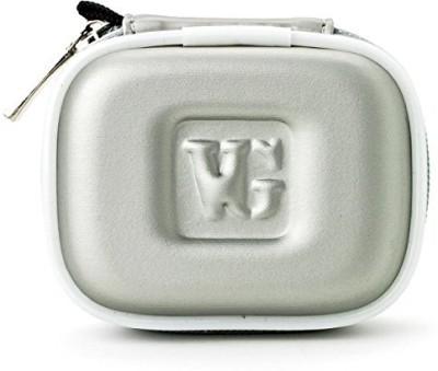 https://rukminim1.flixcart.com/image/400/400/jezzukw0/camera-bag/case/k/v/v/vangoddy-ad-bltlea013-blt27-original-imaf367ubhqqh4ya.jpeg?q=90