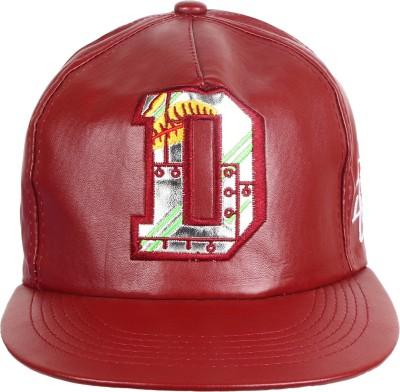 9adc0e3e0d7 30% OFF on Eccellente Hip Hop Cap Cap on Flipkart