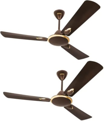 https://rukminim1.flixcart.com/image/400/400/jezzukw0/fan/2/w/c/striker-platinum-metallic-brown-set-of-2-1200-ceiling-fan-usha-original-imaf3k2rfpbcbamp.jpeg?q=90