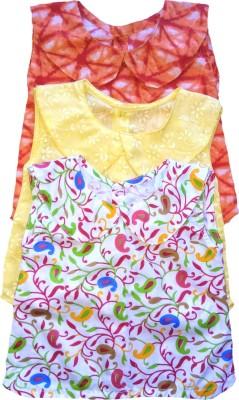 https://rukminim1.flixcart.com/image/400/400/jezzukw0/kids-top/v/8/a/3-6-months-infant-shirt-top-combo-little-aayu-original-imaf3jc8qgkgdzgb.jpeg?q=90