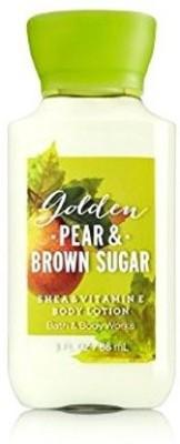 https://rukminim1.flixcart.com/image/400/400/jezzukw0/moisturizer-cream/f/h/r/88-73-bath-and-body-works-golden-pear-and-brown-sugar-travel-original-imaf3k2wtshtg9se.jpeg?q=90